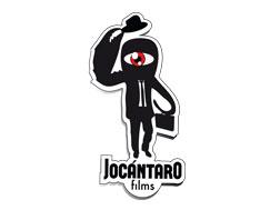 Jocantaro Films
