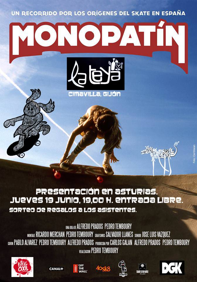 monopatin-documental-lateya-gijon-asturias