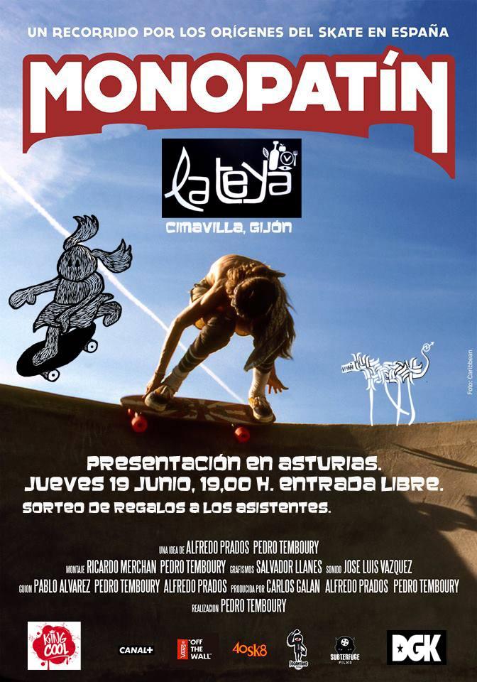 monopatin-documental-lateya-gijon-asturias
