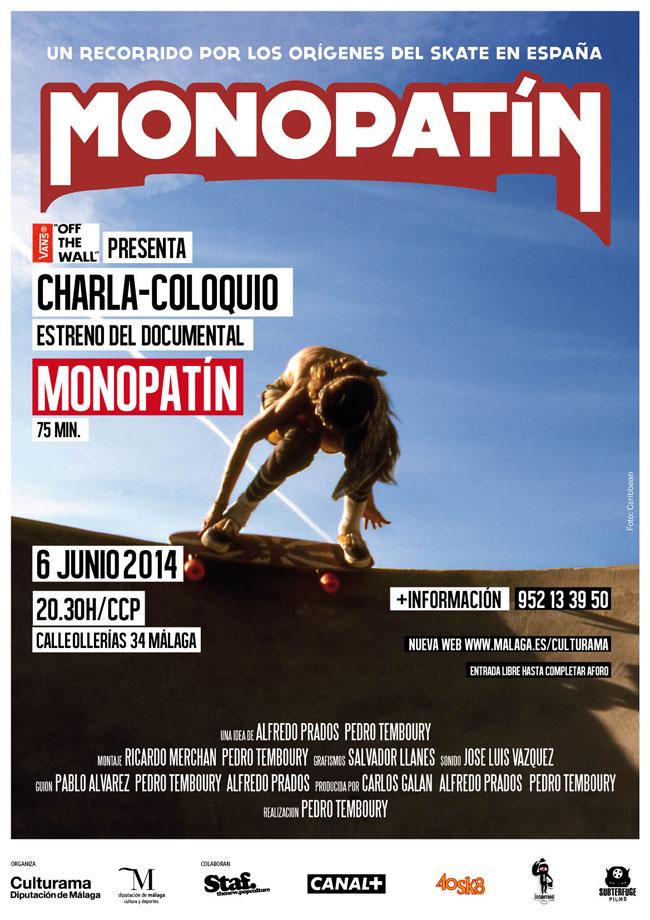proyeccion-monopatin-malaga-junio