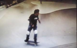 Carlos-Joaniquet-03